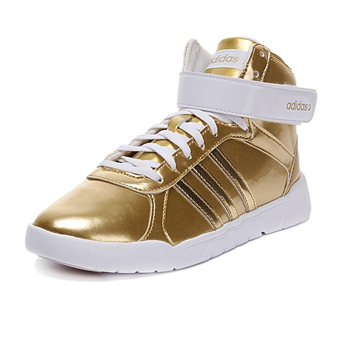 adidas阿迪休闲新款女子休闲生活系列休闲鞋F98902