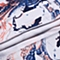 adidas阿迪休闲2016年新款女子休闲生活系列针织套衫AJ8587