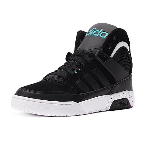 adidas阿迪休闲新款男子休闲生活系列休闲鞋F99657