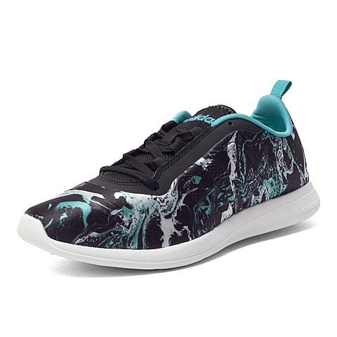 adidas阿迪休闲新款女子休闲系列低帮休闲鞋F99670