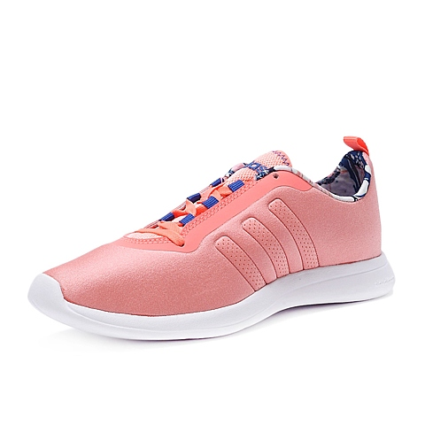 adidas阿迪休闲新款女子休闲生活系列休闲鞋F99664