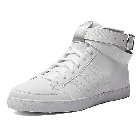 adidas阿迪休闲新款女子休闲生活系列休闲鞋F99548
