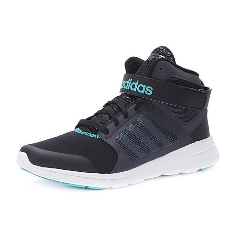 adidas阿迪休闲新款女子休闲生活系列休闲鞋F99569