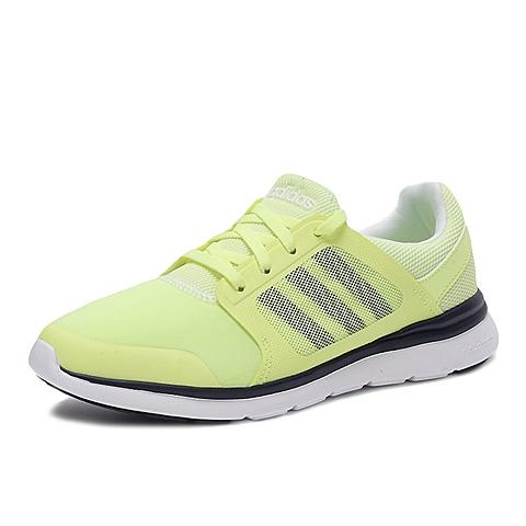 adidas阿迪休闲新款女子休闲生活系列休闲鞋F99573
