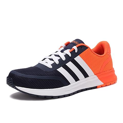 adidas阿迪休闲新款男子休闲生活系列休闲鞋F99304