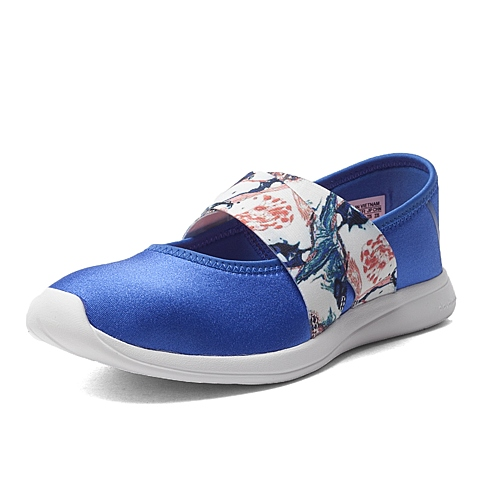 adidas阿迪休闲新款女子休闲生活系列休闲鞋F99581