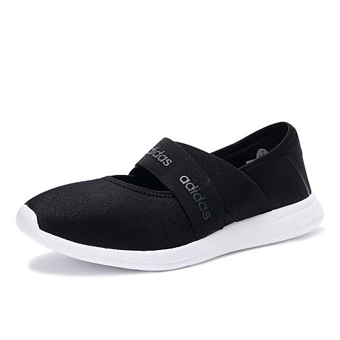 adidas阿迪休闲新款女子休闲生活系列休闲鞋F99584