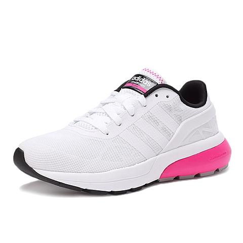 adidas阿迪休闲新款女子休闲生活系列休闲鞋F99556