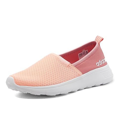 adidas阿迪休闲新款女子休闲生活系列休闲鞋AW5335