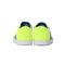 adidas阿迪休闲新款男子休闲生活系列休闲鞋F99172