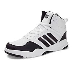 adidas阿迪休闲2017年新款男子休闲系列休闲鞋AW3940