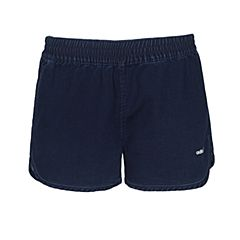 adidas阿迪休闲新款女子休闲系列针织短裤BP6465