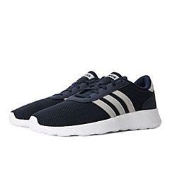 adidas阿迪休闲新款男子系列休闲鞋BB9775