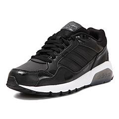 adidas neo阿迪休闲女子休闲系列休闲鞋AC7778