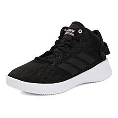 adidas neo阿迪休闲女子休闲系列休闲鞋BC0011