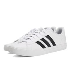 adidas neo阿迪休闲2018男子DAILY 2.0篮球休闲鞋DB0160