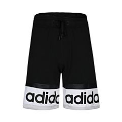 adidas neo阿迪休闲2018男子M FAV SHORTS针织短裤CV9350