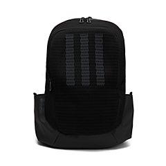 adidas neo阿迪休闲2018男子BP MIX NEOPARK双肩包CF6889