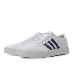 adidas neo阿迪休閑2019男子EASY VULC 2.0COURT休閑鞋F34637