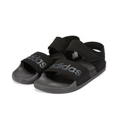 Adidas Neo阿迪達斯休閑2021中性ADILETTE SANDAL涼鞋FY8649