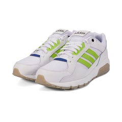 Adidas Neo阿迪達斯休閑2021男子RUN9TIS跑步休閑鞋FZ1299