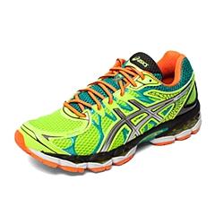 asics亚瑟士2015新款男子GEL-NIMBUS 16跑步鞋T435N-0793