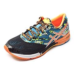 asics亚瑟士2015新款男子GEL-NOOSA TRI 10跑步鞋T530N-9030