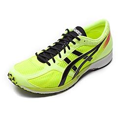 asics亚瑟士2015新款男子TARTHERZEAL 3跑步鞋TJR276-0790
