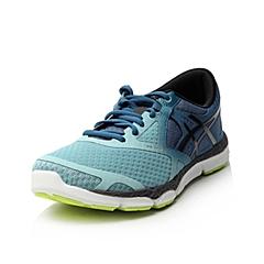 asics亚瑟士2015新款男子33-DFA自然跑鞋T532N-6390