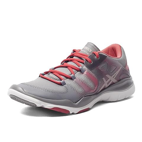 asics亚瑟士 新款女子GEL-FIT VIDA健身训练鞋S568N-9617