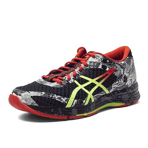 asics亚瑟士 新款男子GEL-NOOSA TRI 11竞赛跑鞋T626N-9007
