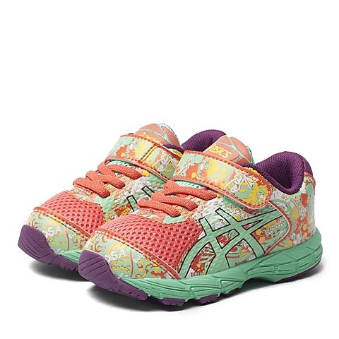 asics亚瑟士 新款中性NOOSA TRI 11 TS童鞋C605N-0687