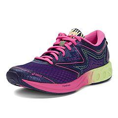 asics亚瑟士 新款女子FWRunning跑步鞋T772N-4985