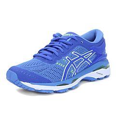 asics亚瑟士 新款 女子GEL-KAYANO 24跑步鞋T799N-4840