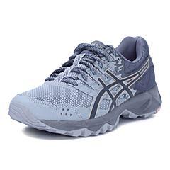asics亚瑟士 新款女子GEL-SONOMA 3跑步鞋T774N-9697