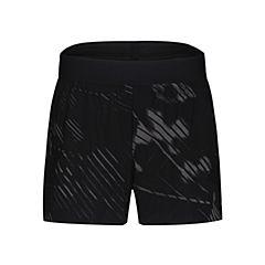 asics亚瑟士 2018新款女子跑步短裤154715-1269