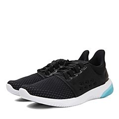 asics亚瑟士 2018新款女子GEL-KENUN Lyte女跑鞋T880N-9016