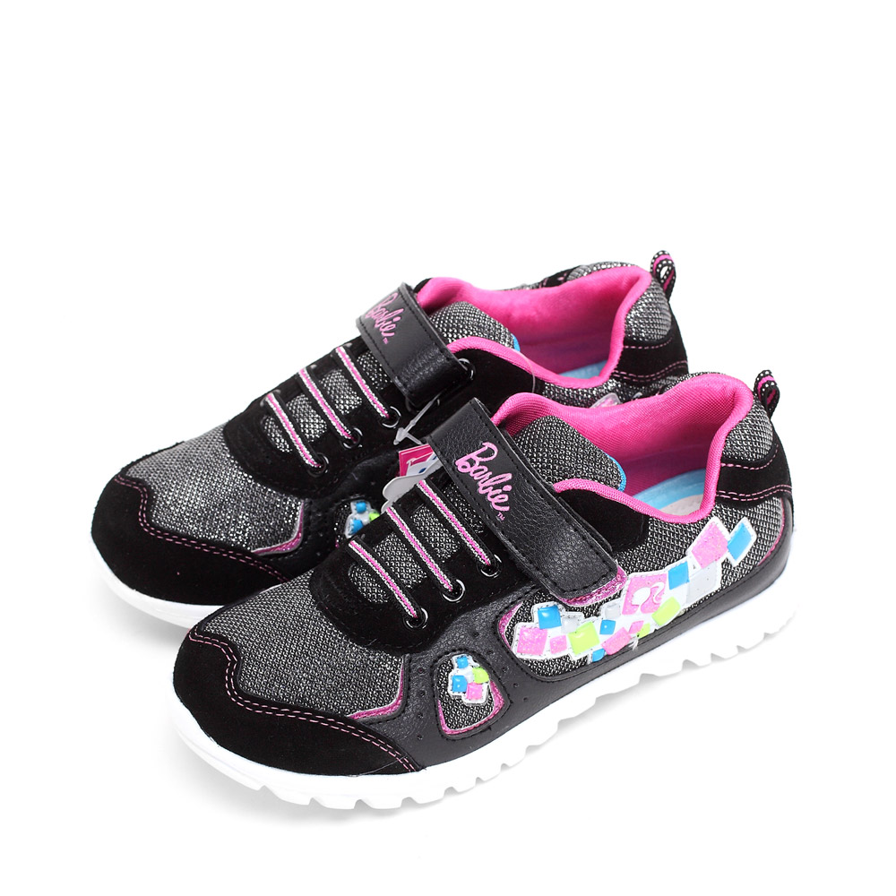 ... (比价导购),芭比娃娃运动鞋怎么样?易购网运动鞋