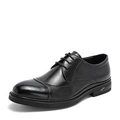 商务 满帮鞋