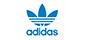 阿迪三叶草/adidas Originals