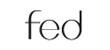 FED旗舰店品牌旗舰店
