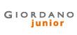 GIORDANO Junior旗舰店品牌旗舰店