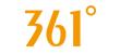 361°旗舰店品牌旗舰店