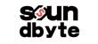 soundbyte旗舰店品牌旗舰店