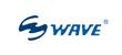 WAVE旗舰店品牌旗舰店