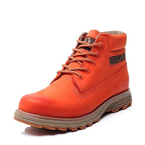 CAT/卡特男士户外休闲低靴粗犷装备(Rugged)P719249E3MDR30