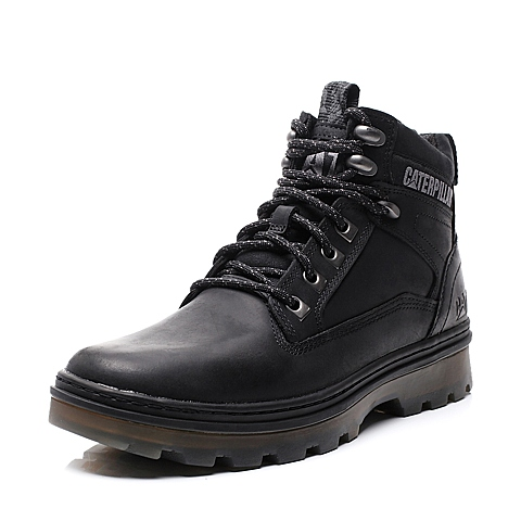 CAT/卡特男士户外休闲低靴粗犷装备(Rugged)P718897E3MDR01