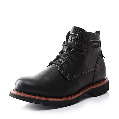 CAT/卡特男士粗犷装备(Rugged)户外休闲低靴P718884E3BDR01