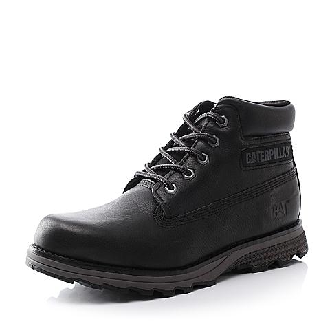 CAT/卡特男士粗犷装备(Rugged)户外休闲低靴P717822E3MDR01