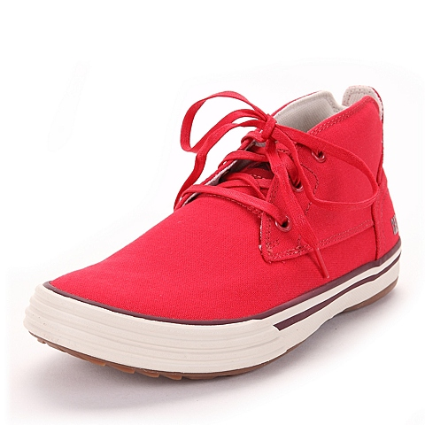 CAT/卡特春夏专柜同款织物男休闲鞋P718436E1YDS20